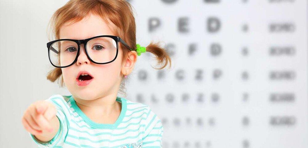pediatric+eyecare